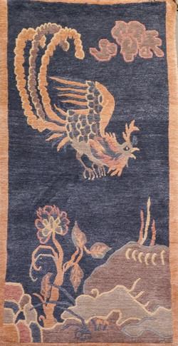 Nepal Tamang