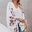 Thumbnail: Berries Kimono