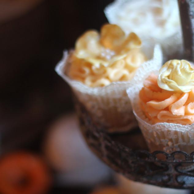 7.cupcakes.jpeg