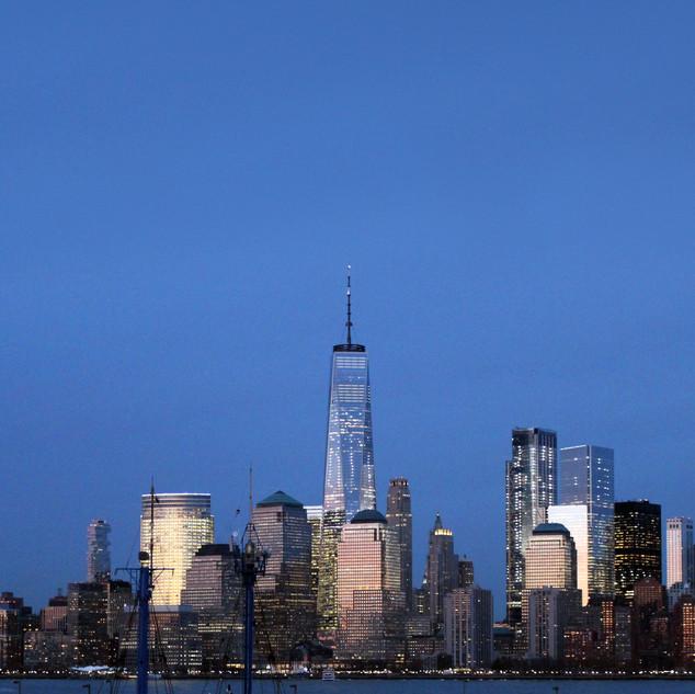 1.skyline.jpg