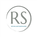 20467350_padded_logo.png