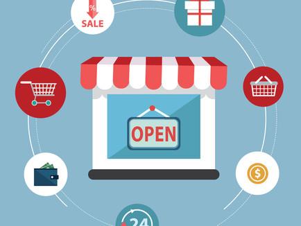 6 Dicas ouro para quem vende online