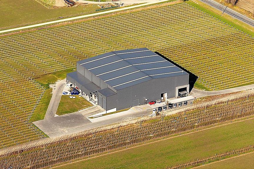Links Road Winery.jpg