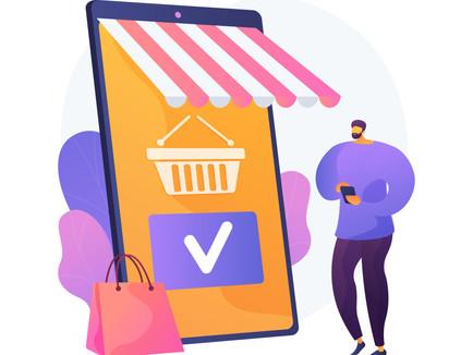 9 dicas de e-commerce para quem está começando