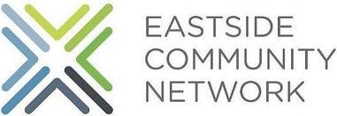 eastside community network.jpg