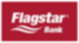 flagstar-bank-logo-vector.png