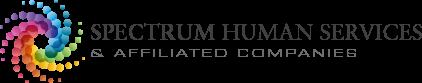 SHS_Logo.png