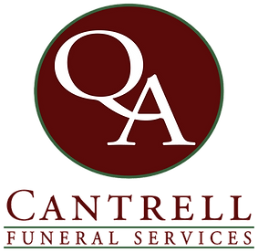 qa cantrell.png