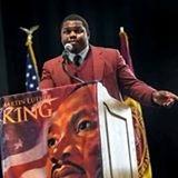 MLK Pic.jpg