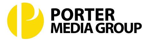 Porter Media Group.jpg