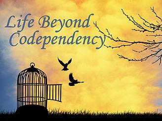 CodependencyAnn.jpg