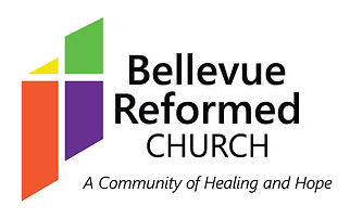 BV_church_logo (1).jpg
