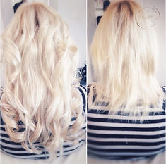 Hairextensions 16-9-20.jpg