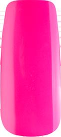 shellac pink gin.png