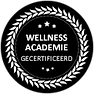 kwaliteitslabel wellness academie.png
