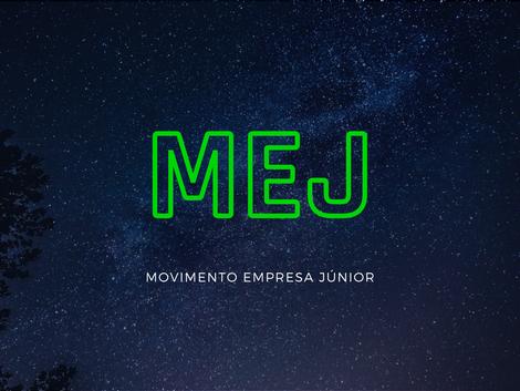 MEJ: o que é e como funciona o Movimento Empresa Júnior