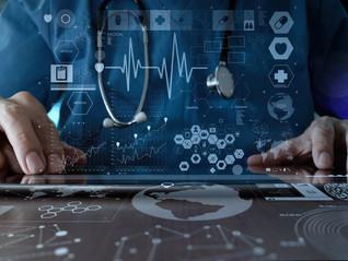 Empreendedorismo na área da saúde: oportunidades e como se destacar no mercado