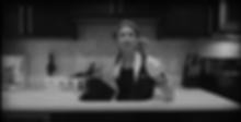 Screen Shot 2020-04-16 at 10.37.59 AM.pn