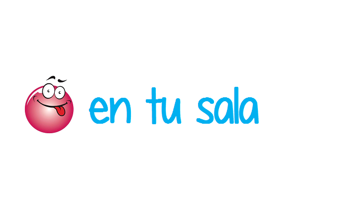 en_tu_sala_ok