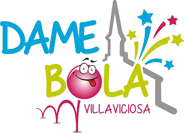 DAME BOLA VILLA