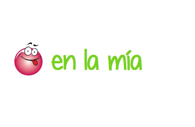en_la_mia_ok