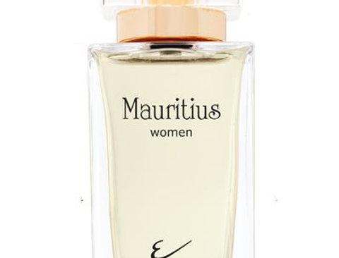 Eau de Parfum Mauritius-50ml