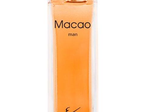 Eau de Parfum Macao-100ml