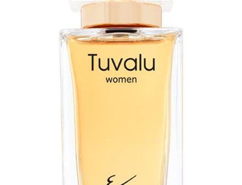 Eau de Parfum Tuvalu-50ml