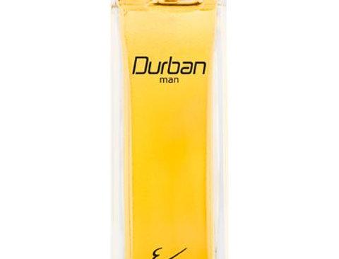 Eau de Parfum Durban-100ml