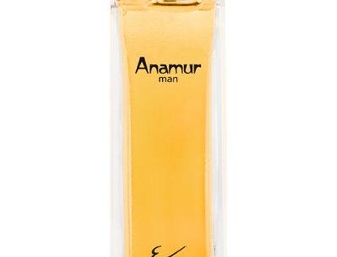 Eau de Pafum Anamur-100ml