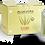 Thumbnail: ALOE VERA Juice Pure - 6 Pack