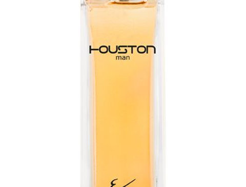 Eau de Parfum Houston-100ml