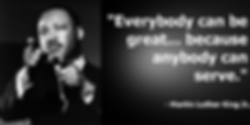 mlk-everybody-great-serve-quote.png