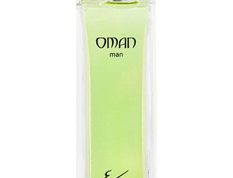 Eau de Parfum Oman-100ml