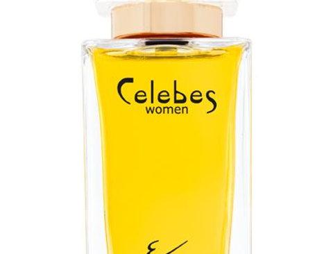 Eau de Parfum Celebes-50ml