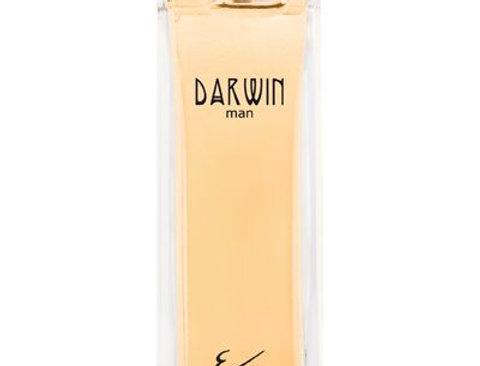 Eau de Parfum Darwin-100ml