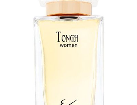 Eau de Parfum Tonga-50ml