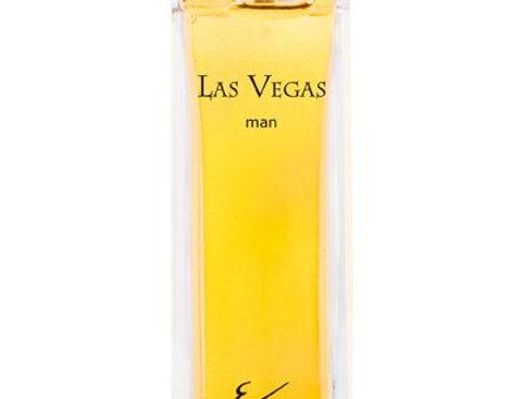 Eau de Parfum Las Vegas-100ml
