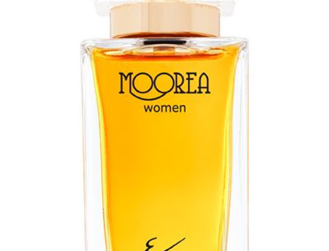 Eau de Parfum Moorea-50ml