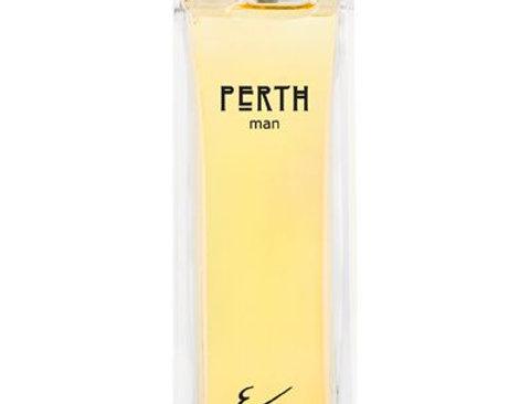 Eau de Parfum Perth-100ml
