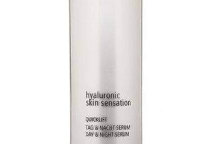 Hyaloronic QUICKLIFT™ Serum