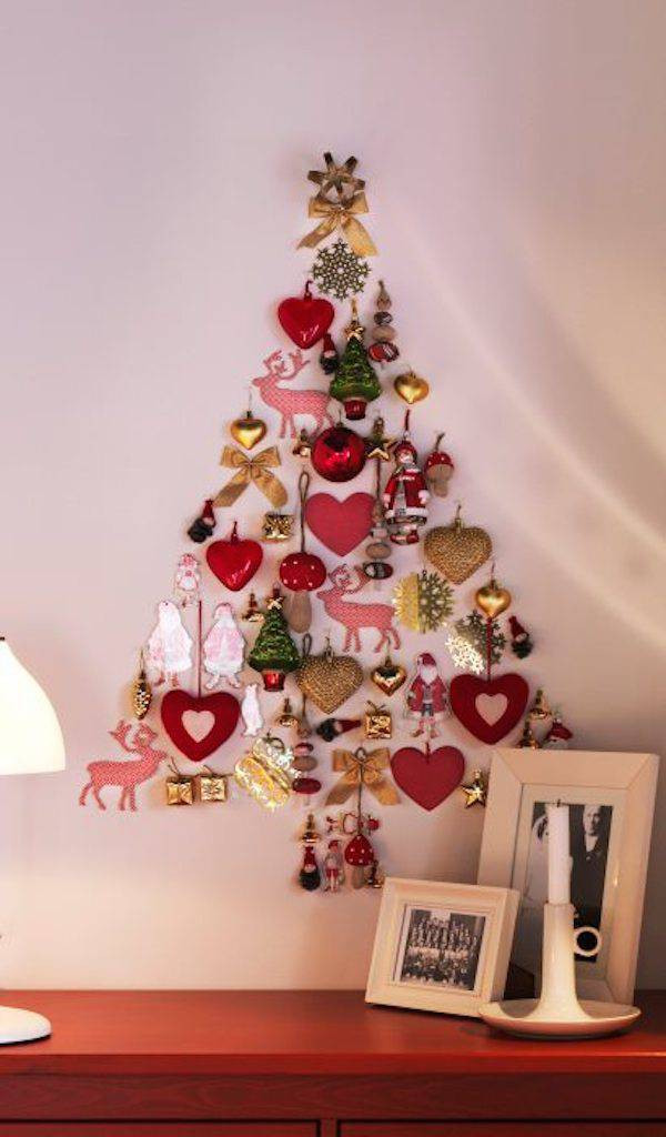É Natal: dicas para inspirar sua decoração