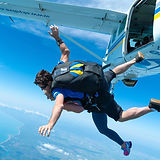 skydive _edited.jpg
