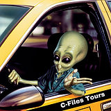 C-Files tours.png