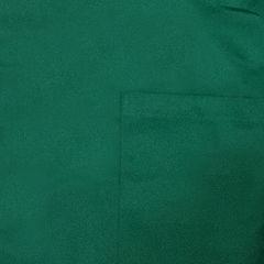 green-apron-background.jpg