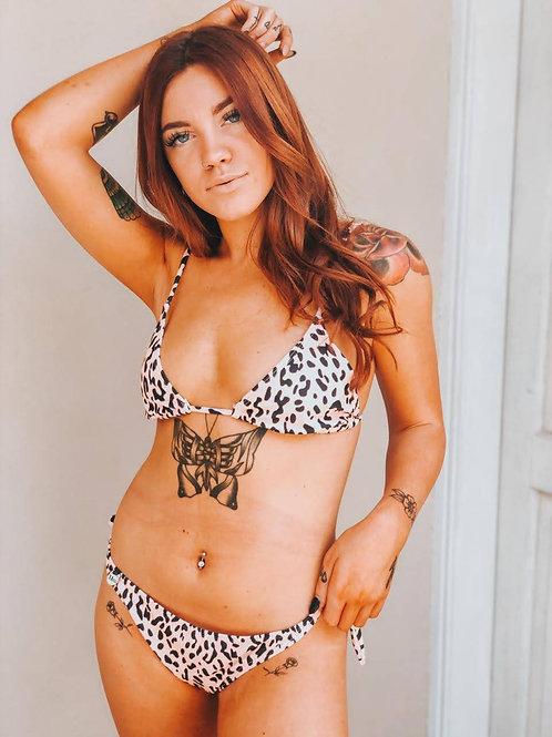 Chiqui Leopard MBK