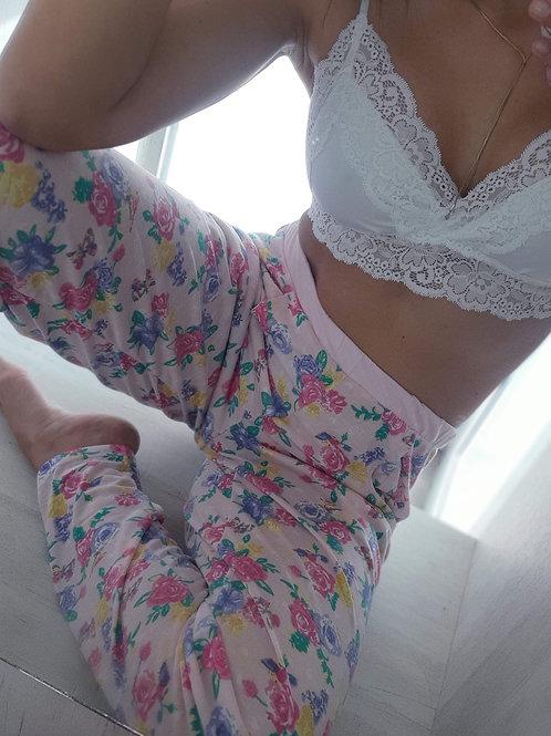 Patalón Pijama 🌸