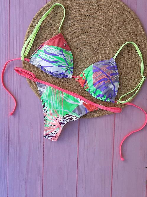 Bikini California