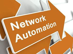 network-automation.jpg