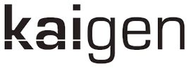 KAIGEN_LOGO_COMPACT_edited.png
